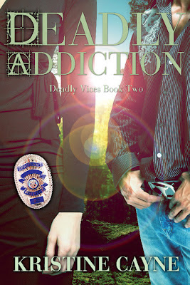 Deadly Addiction Release Party!!