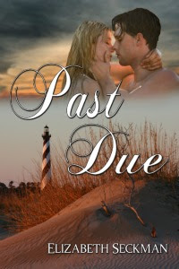Author Spotlight – Elizabeth Seckman, Author of Past Due