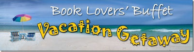 Book Lovers' Buffet – 99¢ Vacation Getaway Sale Starts Today!