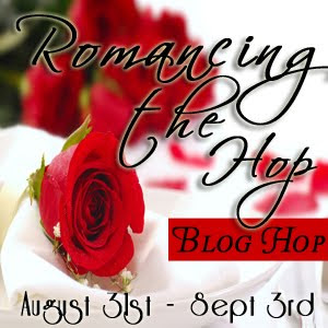 Romancing the Hop – Most Romantic Moments