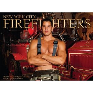 Kristine Cayne's New Firefighter Series – Title Poll Results
