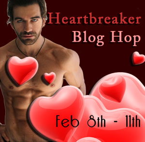 Win $100 Giftcard or Kindle Fire with Kristine Cayne at the Heartbreaker #HeartHop!