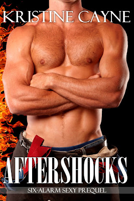 Aftershocks and Under His Command Release Party!