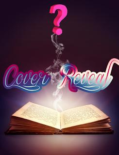 COVER REVEAL: A Secret Fate by Susan Griscom
