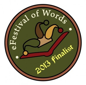 eFestival of Words – Vote For Your Favorites Before It's Too Late!