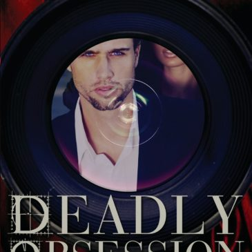 DEADLY OBSESSION – is on SALE across multiple vendors 2/26-2/27! #99cents #romance