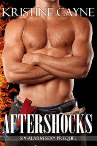 book-aftershocks