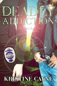 book-deadlyaddiction