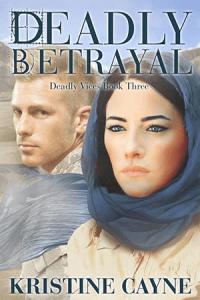 book-deadlybetrayal