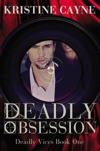 book-deadlyobsession