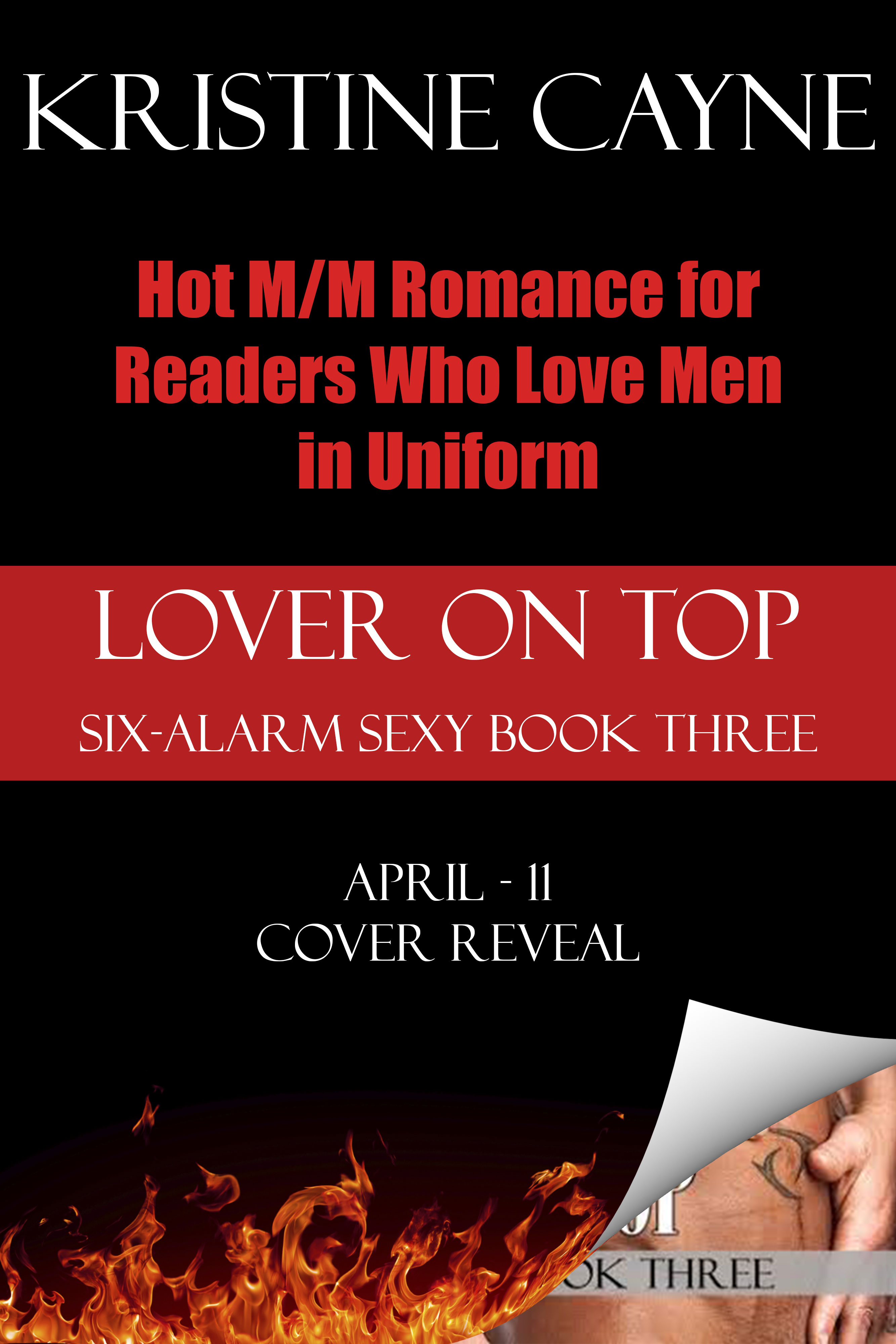 Cover_Reveal_Lover-on-Top-Final-Full-Res
