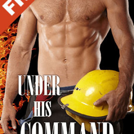 UNDER HIS COMMAND is #FREE! #pdf1 #eartg #BDSM